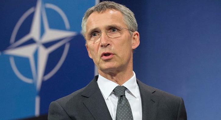 Stoltenberg:+Bu+operasyon+Suriye%E2%80%99nin+kimyasal+silah+kullan%C4%B1m%C4%B1+k%C4%B1s%C4%B1tlayacak