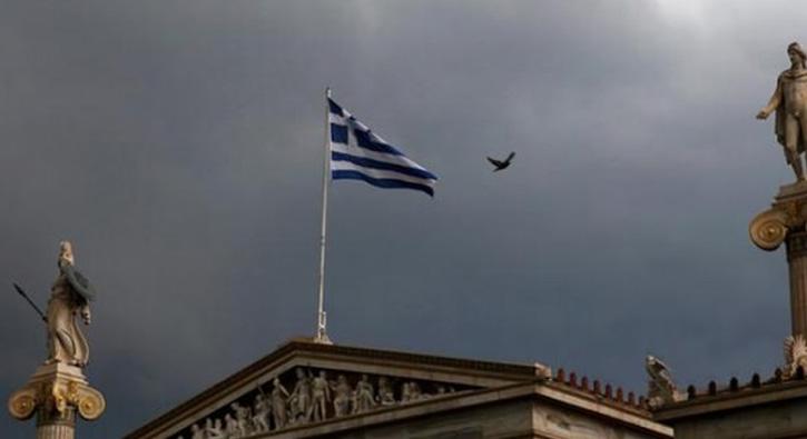 Yunanistan'dan hadsiz Türkiye çıkışı: Tahrikçi tavrınızı değiştirin