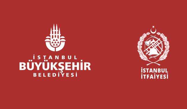 İtfaiye Haftası İstanbul'da Bir Dizi Etkinlikle Kutlanacak!