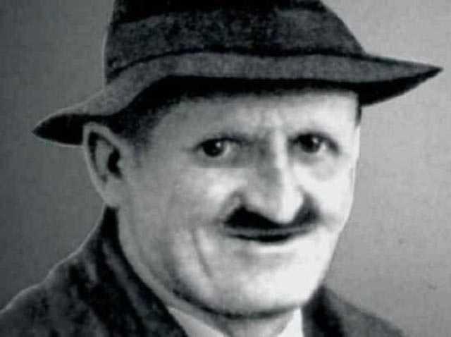 Kendi ölümünü bilen madenciden korkunç 3. Dünya Savaşı kehaneti