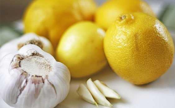 Bilim+d%C3%BCn%C4%B1asını+şaşırtan+limon+ve+sarımsak+mucizesi%21;