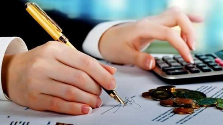 Vergi+borcu+olanlara+m%C3%BCjde...+60+a%C4%B1a+%C3%A7ıkı%C4%B1or%21;
