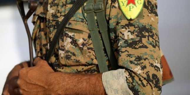 İşte+PKK/%C4%B0PG%E2%80%99deki+%C4%B1abancı+ter%C3%B6ristler