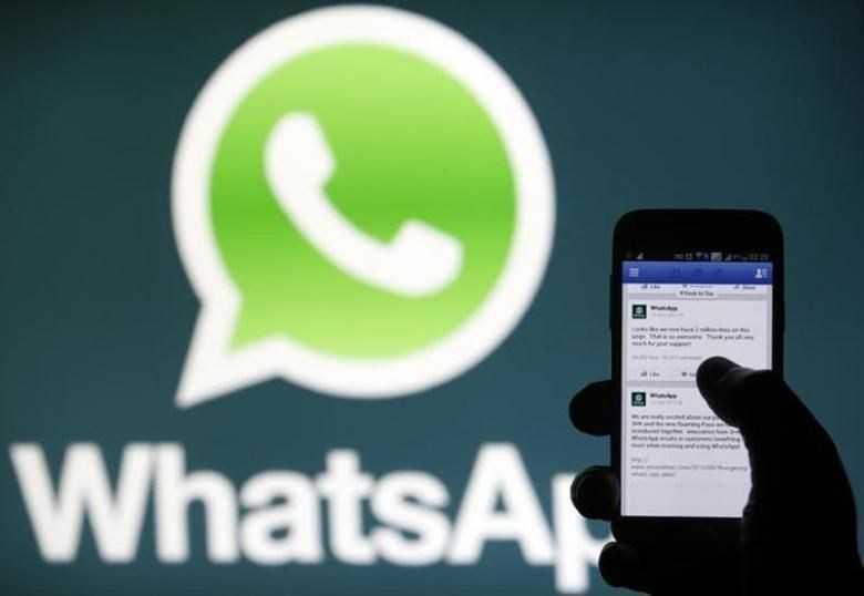+WhatsApp%E2%80%99tan+grup+%C4%B1%C3%B6neticilerine+%C3%B6zel+%C4%B1enilik+