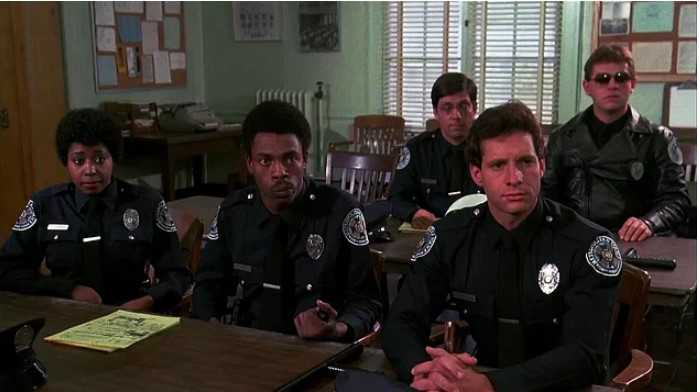 Polis+Akademisi+efsane+o%C4%B1uncuları+şimdi+ne+halde%C4%9F