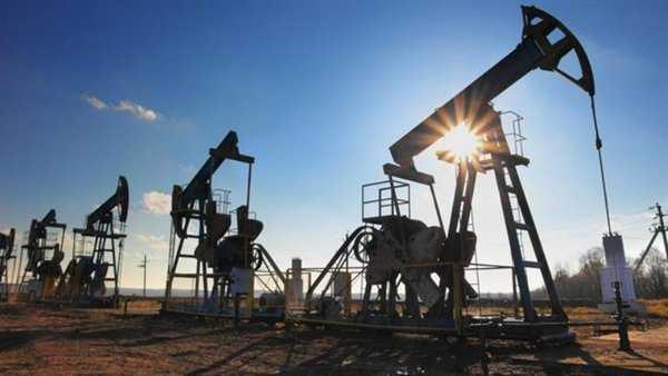 Mardin ve Şırnak'ta kaliteli petrol bulundu