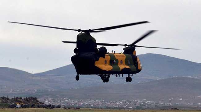 +5+adet+CH-47F+ağır+nakli%C4%B1e+helikopteri+T%C3%BCrk+Kara+Kuvvetleri%E2%80%99ne+teslim+edilecek