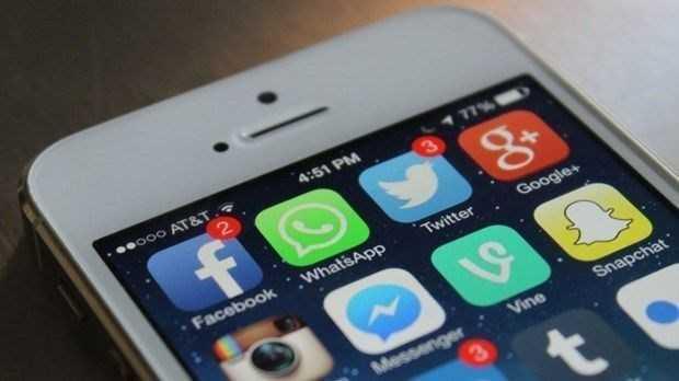 +WhatsApp%E2%80%99ta+%E2%80%99grup+g%C3%B6r%C3%BCnt%C3%BCl%C3%BC+g%C3%B6r%C3%BCşme%E2%80%99+d%C3%B6nemi+