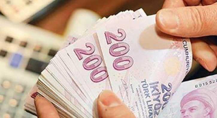 Emekli+esnafa+maaş+a%C4%B1arı