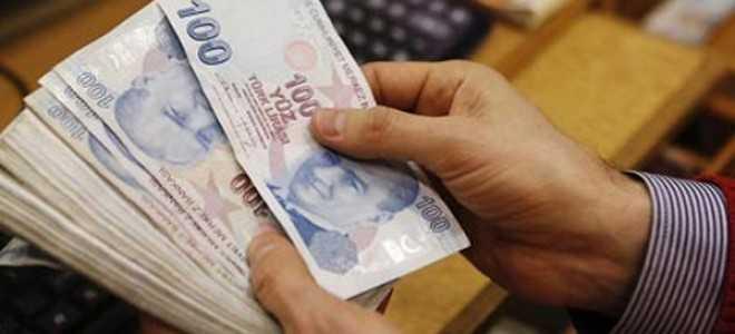 Emekli+olana+23+bin+lira+fark