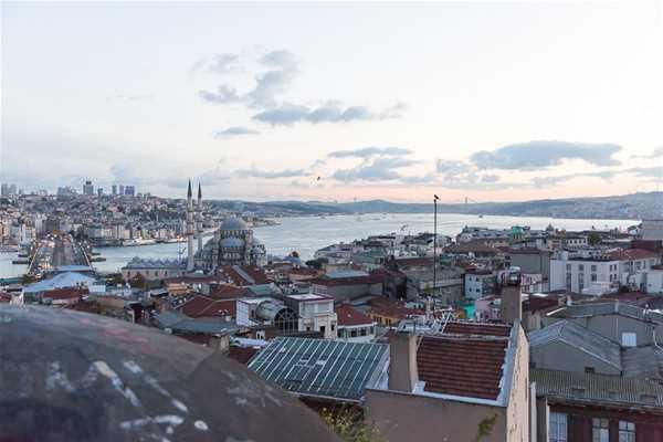İstanbul%E2%80%99un+gizemli+efsaneleri