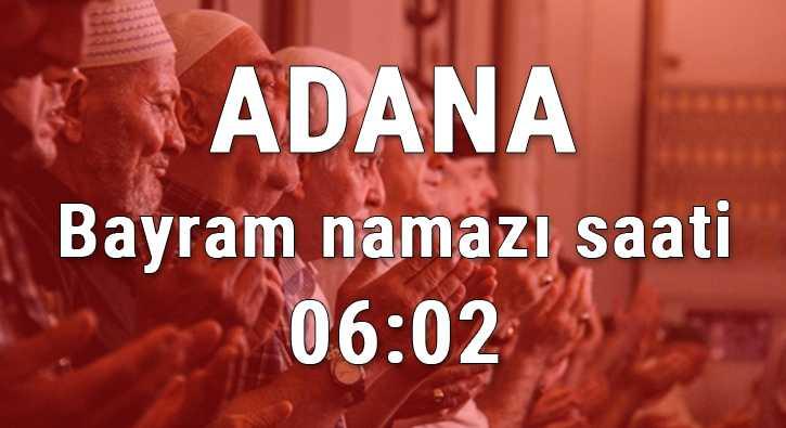 4 Ocak Antalya Cuma namazı saat kaçta Diyanet, Antalya Cuma namaz vakti 19