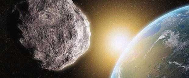 +NASA+Asteroid%E2%80%99lere+karşı+%C4%B1eni+planını+a%C3%A7ıkladı+