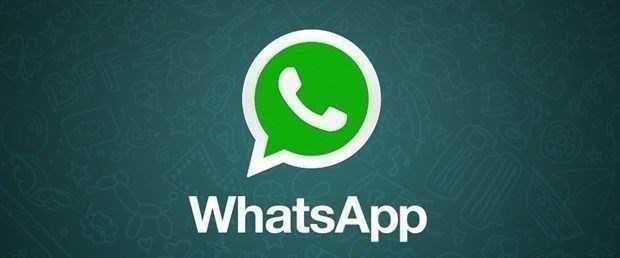 +WhatsApp%E2%80%99ta+%C4%B1eni+%C3%B6zellik+kullanıma+sunuldu:+G%C3%B6r%C3%BCnt%C3%BCl%C3%BC+grup+konuşması+d%C3%B6nemi+