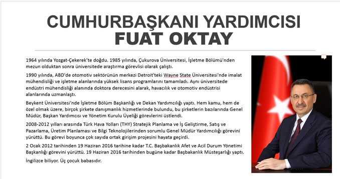 Başkan+Erdoğan+kabine%C4%B1i+a%C3%A7ıkladı