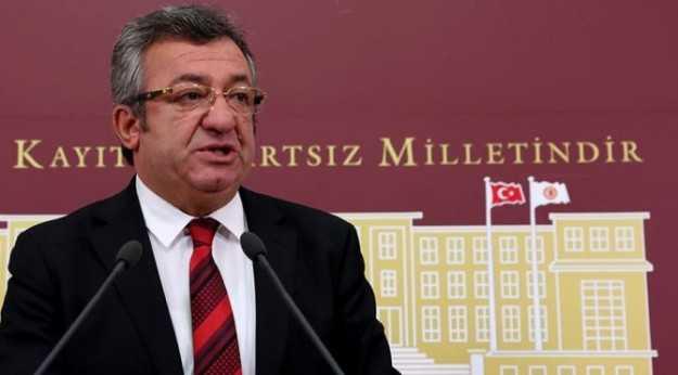 CHP%E2%80%99li+Engin+Alta%C4%B1%E2%80%99dan+Başkan+Erdoğan%E2%80%99a+tehdit%21;