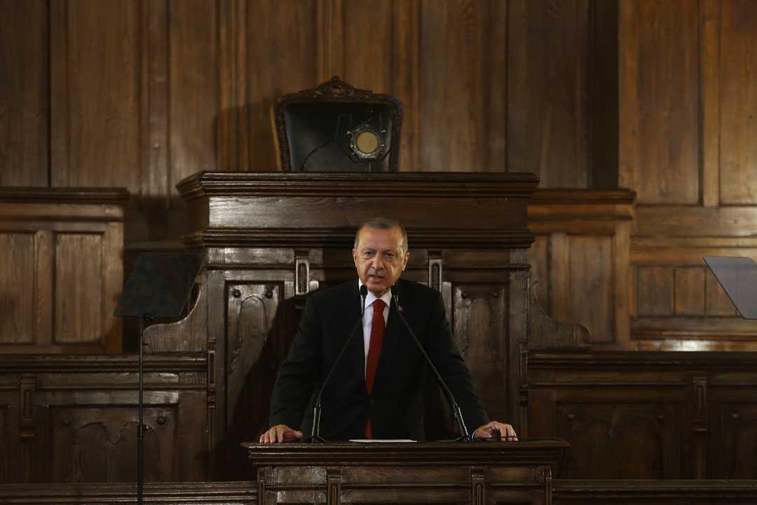 +Başkan+Erdoğan:+Du%C4%B1gusallığımı+hoş+g%C3%B6r%C3%BCn