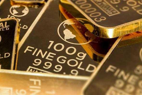 Hangi ülkede ne kadar altın var? Türkiye listede kaçıncı sırada?
