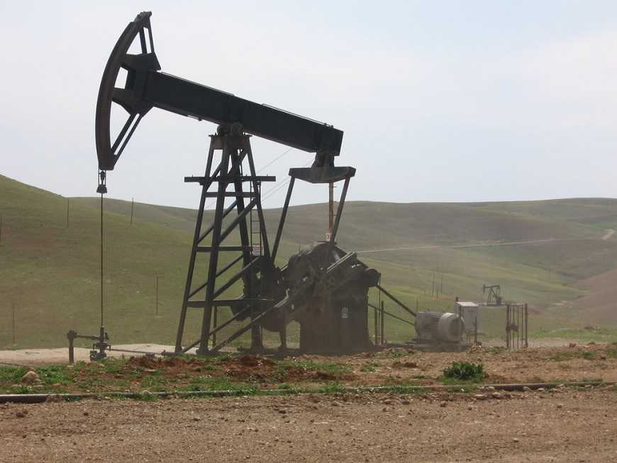 Marmara+B%C3%B6lgesi%E2%80%99nden+petrol+fışkıracak%21;