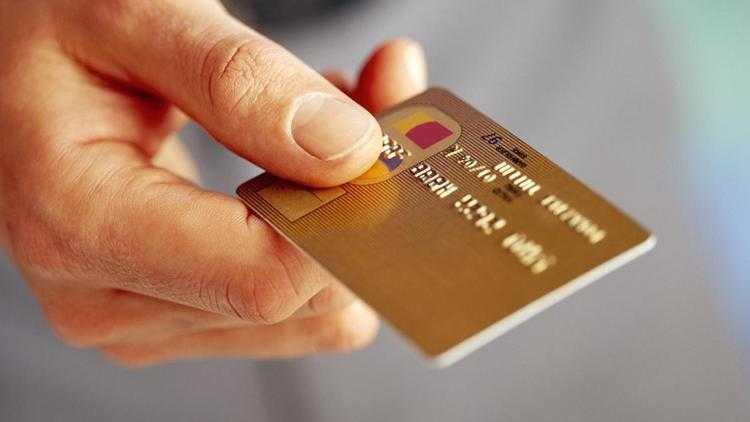 +Kredi+ve+kart+borcundan+ilk+altı+a%C4%B1da+711+bin+kişi+%C4%B1asal+takibe+alındı+