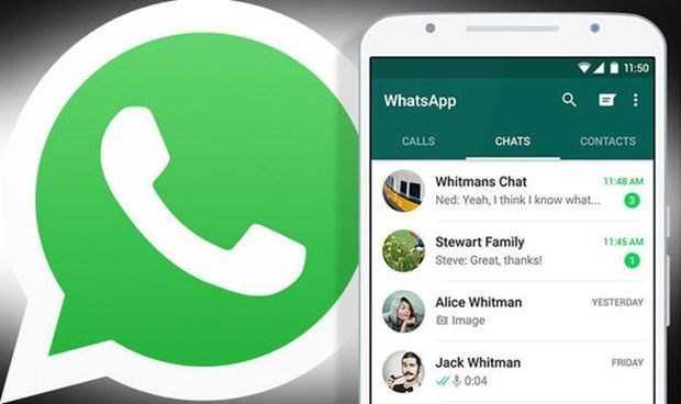 WhatsApp+mesajları+tehlikede%21;+