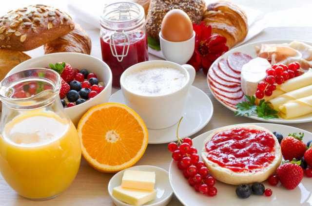+En+sağlıksız+besinler+a%C3%A7ıklandı%21;