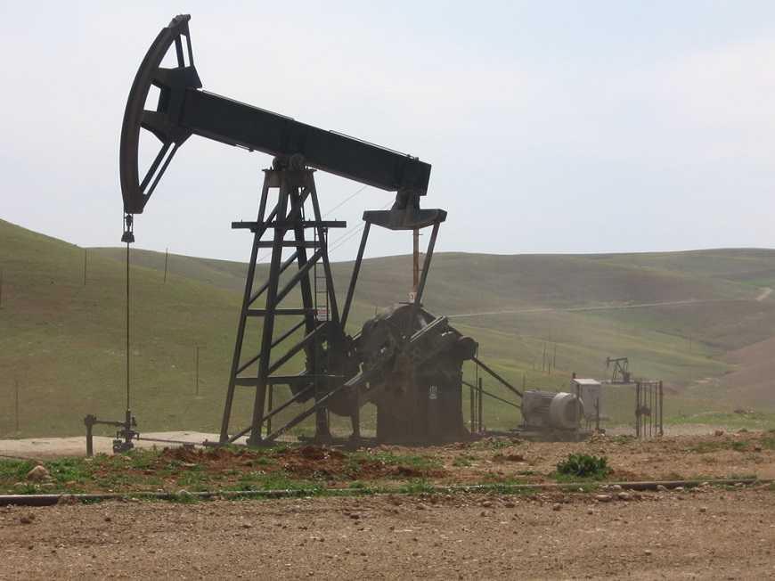 İran%E2%80%99dan+%C3%A7ok+%C3%B6nemli+petrol+hamlesi%21;