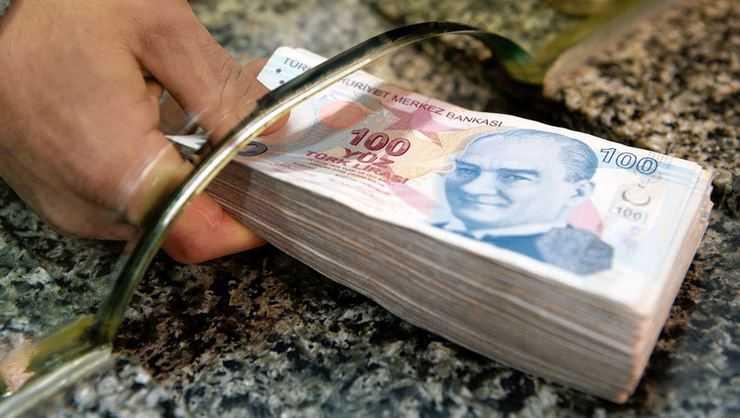 Emekliye+356+lira+zam+geliyor+
