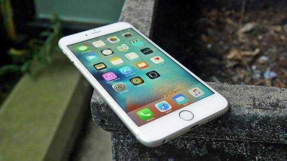 Apple%E2%80%99dan+T%C3%BCrkiye%E2%80%99ye+%C3%B6zel+zam%21;+%C4%B0%C5%9Fte+yeni+fiyatlar...