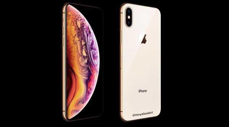 iPhone+Xs,+iPhone+Xs+Max+ve+iPhone+Xr%E2%80%99%C4%B1n+%C3%B6zellikleri+ve+fiyat%C4%B1+ne+kadar+oldu+