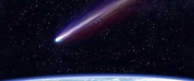 NASA+asteroid%E2%80%99lere+kar%C5%9F%C4%B1+kullanaca%C4%9F%C4%B1+silah%C4%B1+i%C3%A7in+tarih+verdi+