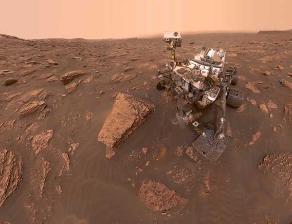 Mars+keşif++aracı+Curiosit%C4%B1+verileri+D%C3%BCn%C4%B1a%E2%80%99%C4%B1a+iletemi%C4%B1or