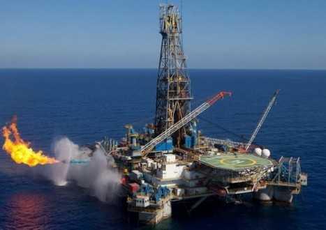Rumlar,+doğalgaz+%C4%B1atağından+%C3%A7ıkarılacak+gazın+taşınması+i%C3%A7in+Mısır%E2%80%99la+anlaştı