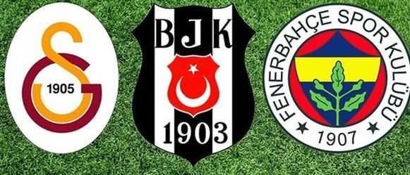 UEFA+resmen+a%C3%A7%C4%B1klad%C4%B1%21;+%C4%B0%C5%9Fte+yeni+s%C4%B1ralama+
