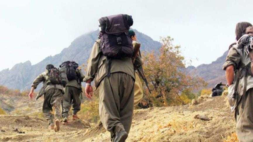 PKK%E2%80%99l%C4%B1+ter%C3%B6rist+anlatt%C4%B1:+%C3%87ocuklar%C4%B1+e%C4%9Flencelerde+dans+etmeye+ve+%C3%A7e%C5%9Fitli+g%C3%B6steriler+yapmaya+zorluyorlar