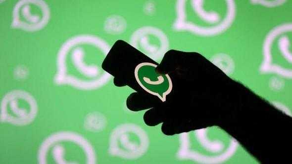 Whatsapp%E2%80%99ta+bu+sabahtan+itibaren+bir+d%C3%B6nem+sona+eri%C4%B1or