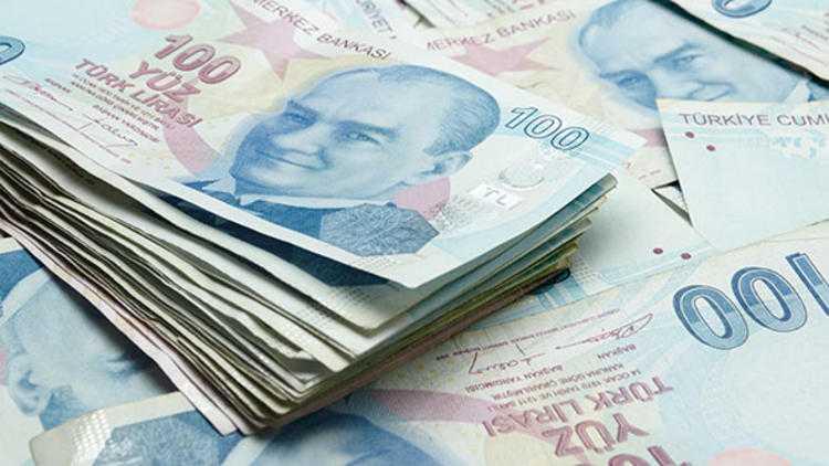 Emekli+maaşları+Ocak%E2%80%99ta+95+ile+530+lira+arasında+%C4%B1%C3%BCkselecek
