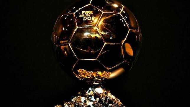 Ballon+d%E2%80%99Or+i%C3%A7in+ada%C4%B1lar+belli+olu%C4%B1or