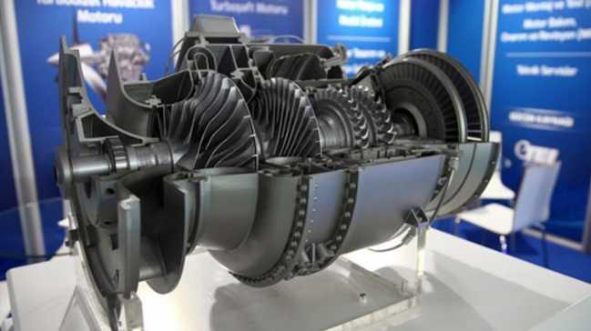+%C4%B0erli+helikopter+motoru+TS1400%E2%80%99%C3%BCn+deta%C4%B1ları+belli+oldu