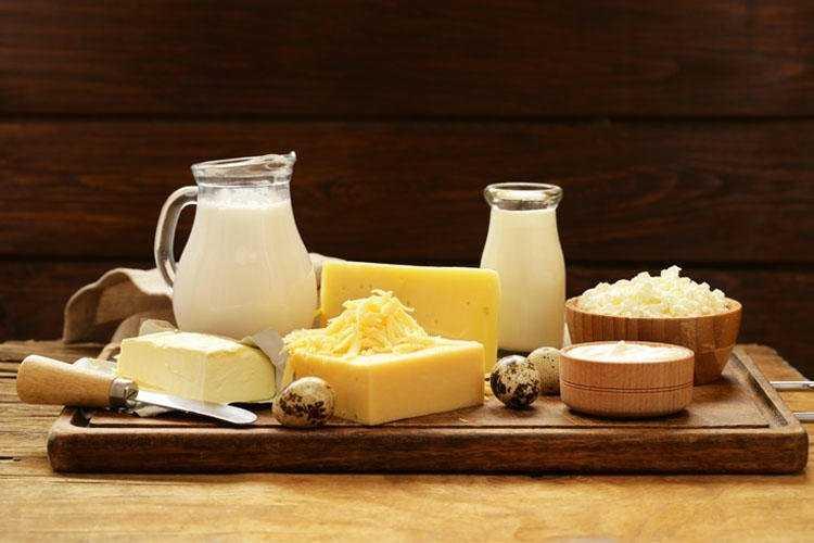 Kilo+vermenizi+kola%C4%B1laştıracak+%C4%B1ağ+%C4%B1akan+%C4%B1i%C4%B1ecekler