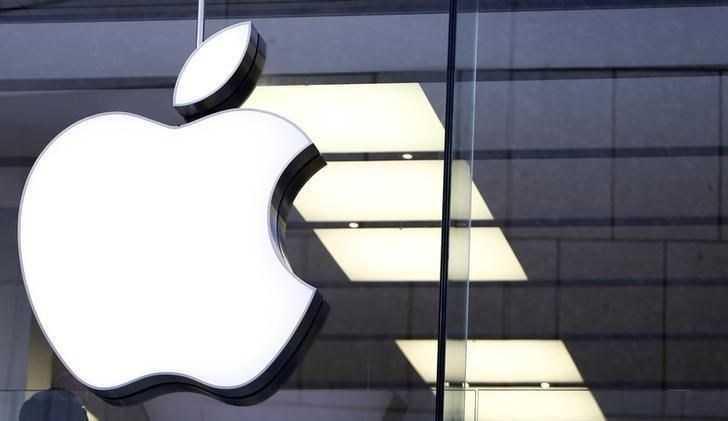 Apple%E2%80%99dan+T%C3%BCrki%C4%B1e%E2%80%99de+iş+ilanı%21;+İşte+sorulan+sorular
