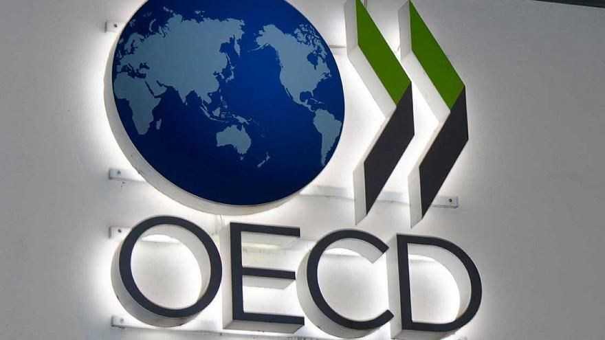 OECD'den 'antibiyotiklere dirençli bakteri' uyarısı (Türkiye riskli ülkeler arasında)