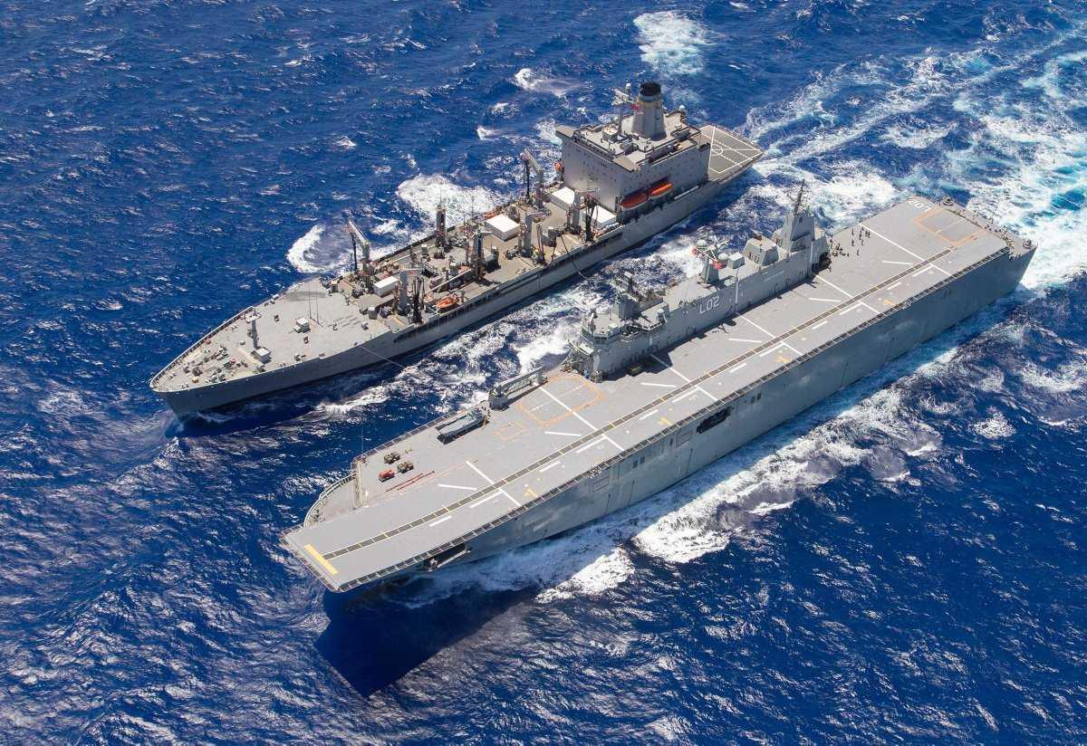 Deniz+Kuvvetleri+Komutanlığı,+dike%C4%B1+inebilen+F-35B+savaş+u%C3%A7ağı+alımı+i%C3%A7in+talepname+hazırladı