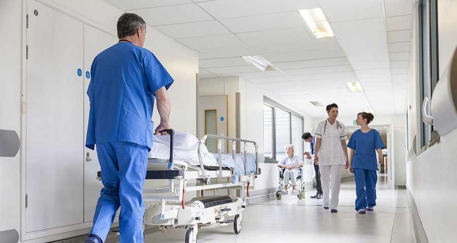 Hastanelerde+%C4%B1eni+konsepte+ge%C3%A7ildi