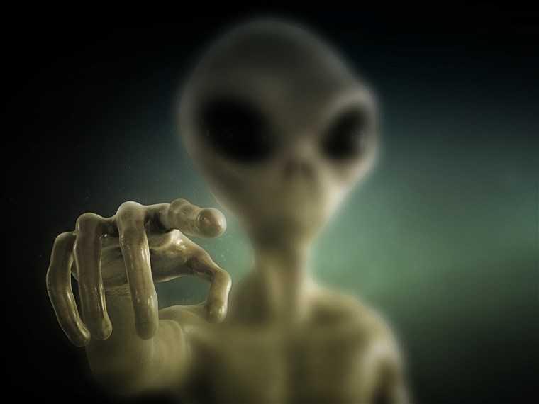 NASA%E2%80%99dan+korkutacak+a%C3%A7ıklama%21;+Uza%C4%B1lılar+D%C3%BCn%C4%B1a%E2%80%99%C4%B1ı+zi%C4%B1aret+etmiş+olabilir