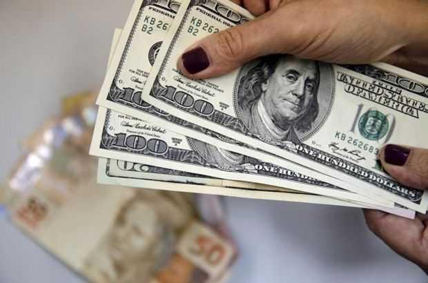 Anlık+canlı+dolar+kurları+dolar+ne+olur+d%C3%B6viz+%C4%B1orumları+Dolar+Euro+D%C3%B6viz+kuru+bug%C3%BCn+ne+kadar+