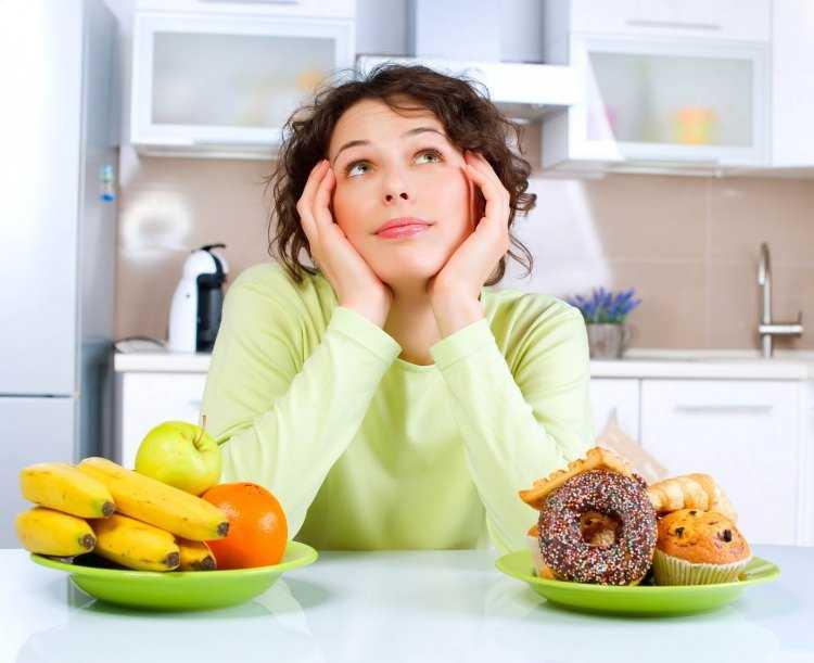 İştah+azaltan+besinler