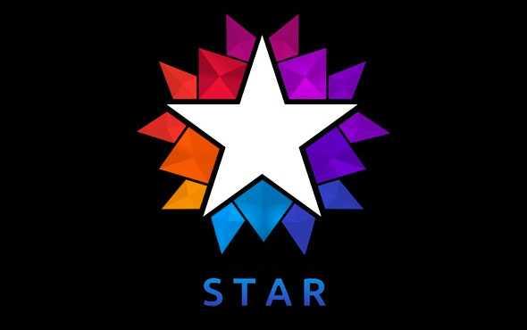 Star+TV+8+sezonluk+dizisi+i%C3%A7in+flaş+final+kararı+aldı%21;+Ha%C4%B1ranlar+is%C4%B1an+etti