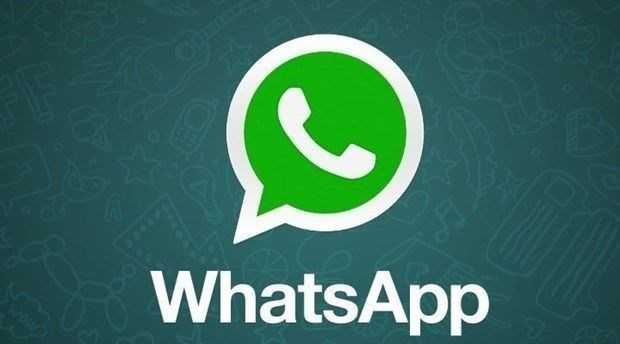 WhatsApp+Gold+tehlikesi+geri+d%C3%B6nd%C3%BC