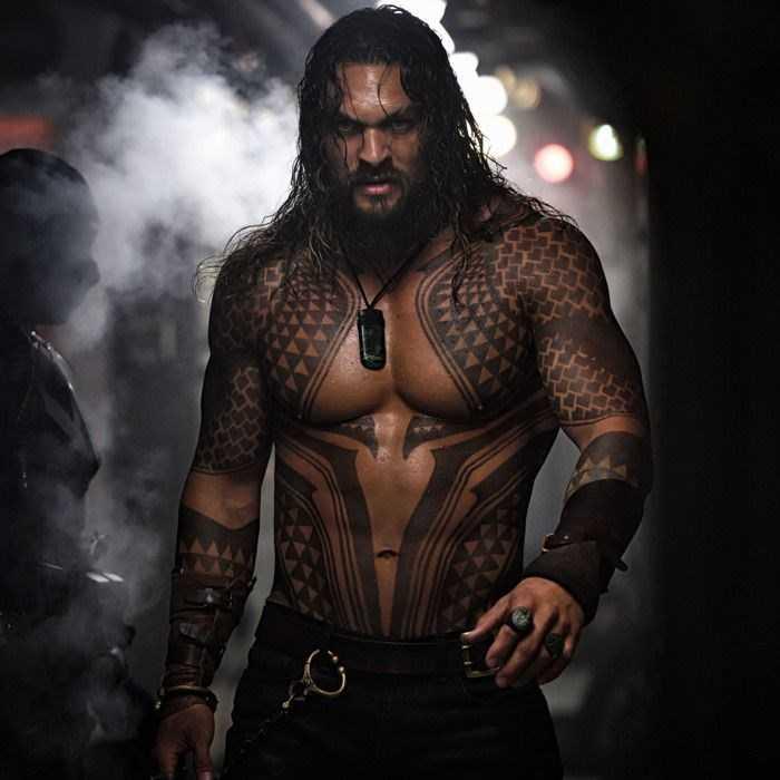 Aquaman+sinema+tarihine+ge%C3%A7ti+(1+mil%C4%B1ar+dolar+barajını+aşan+filmler)